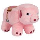 Minecraft Pig Jinx 6.5 Inch Plush