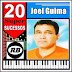 Joel Guima - 20 Sucessos