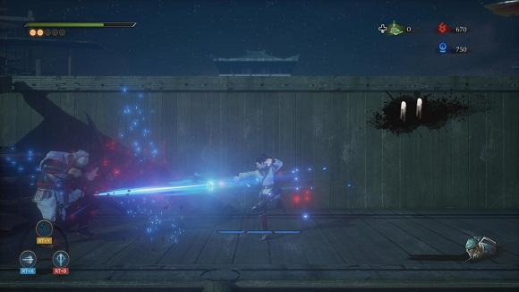 hidden-dragon-legend-pc-screenshot-www.ovagames.com-4