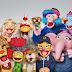 Leão ator, gorila youtuber e outros divertidos personagens farão parte da nova produção da Nat Geo Kids