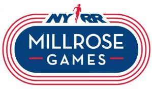 http://results.nyrrmillrosegames.org/