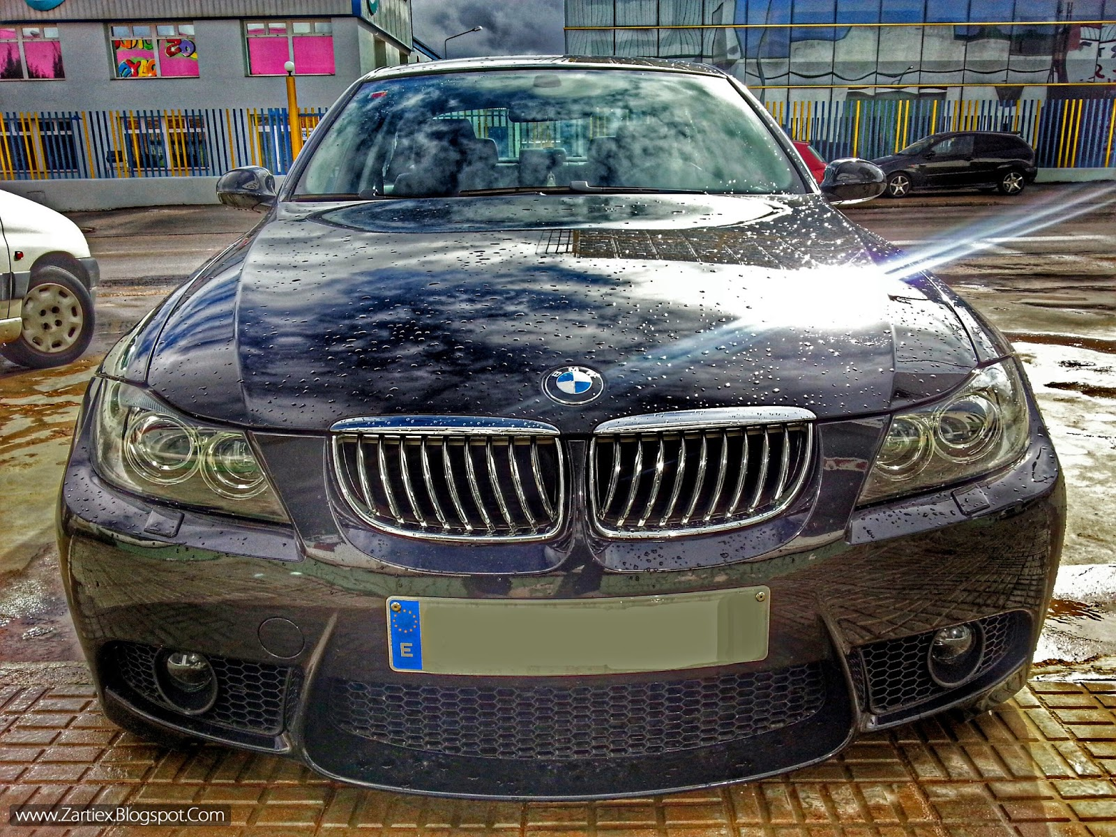 Bmw Photos - Bmw Cars For Sale