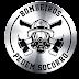 CAMPANHA BOMBEIROS PEDEM SOCORRO OBTÉM SUA PRIMEIRA VITÓRIA NA CÂMARA FEDERAL