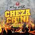New Audio| King Kaka-Cheza Chini