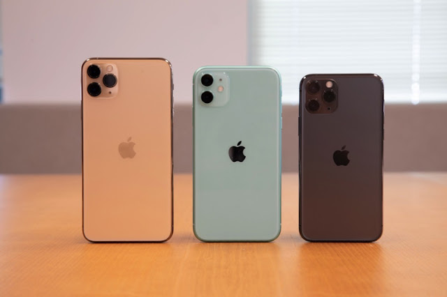 Daftar-iPhone-Terbaru-11-Series-Harga-Promo-Akhir-Tahun