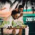 Ziqo - Muthiana Orera (Feat. AZ) (Original)