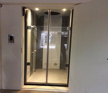 Residential Lifts in Chennai