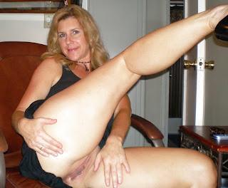 sexo caliente rubias maduras