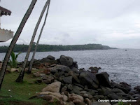 Image result for devundara seas