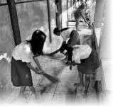 Manfaat Gotong Royong