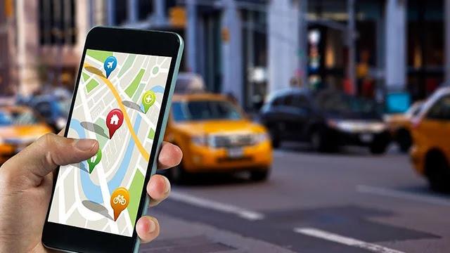 Comment amplifier le réseau téléphonique dans des zones de faible couverture réseau 3G 4G 5G