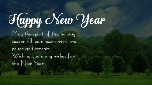 happy new year images download 2019 free backgrounds screensavers