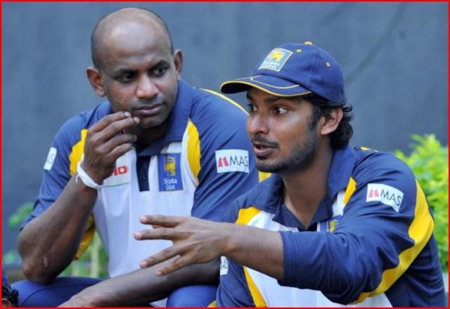 199 रन बनाकर आउट हो चुके हैं ये 5 बल्लेबाज, सूची में मौजूद है दो भारतीय