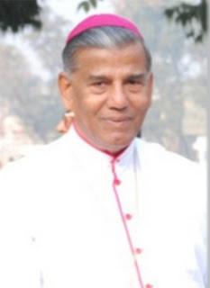 william-de-souza-retired-from-bishop