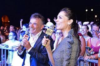 Festival Show Padova 2017