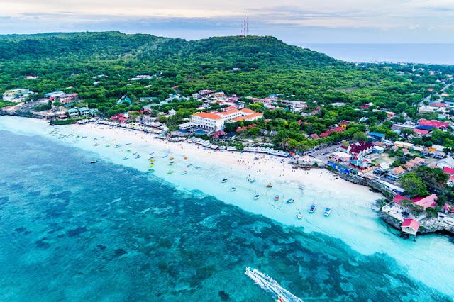 Yuk-Intip-4-Pantai-Sulawesi-Hits-yang-Sangat-Eksotis