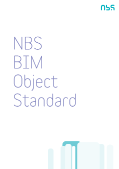 national bim standard version 3 pdf