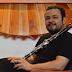 Sergio Reyes estrenará dos conciertos para clarinete. CLARIPERU