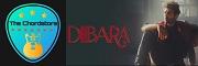 Sachet Tandon - DILBARA Guitar Chords - Pati Patni Aur Wo