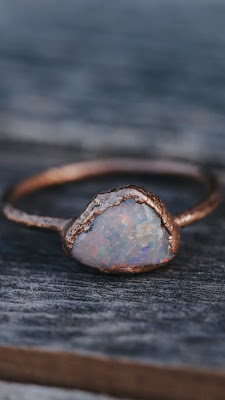 Engagement-rings-ring-ideas-KMich Weddings and Events-Philadelphia