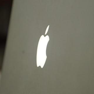 Sejarah Macintosh: dari Mac OS 7 sampai Mac Os 10