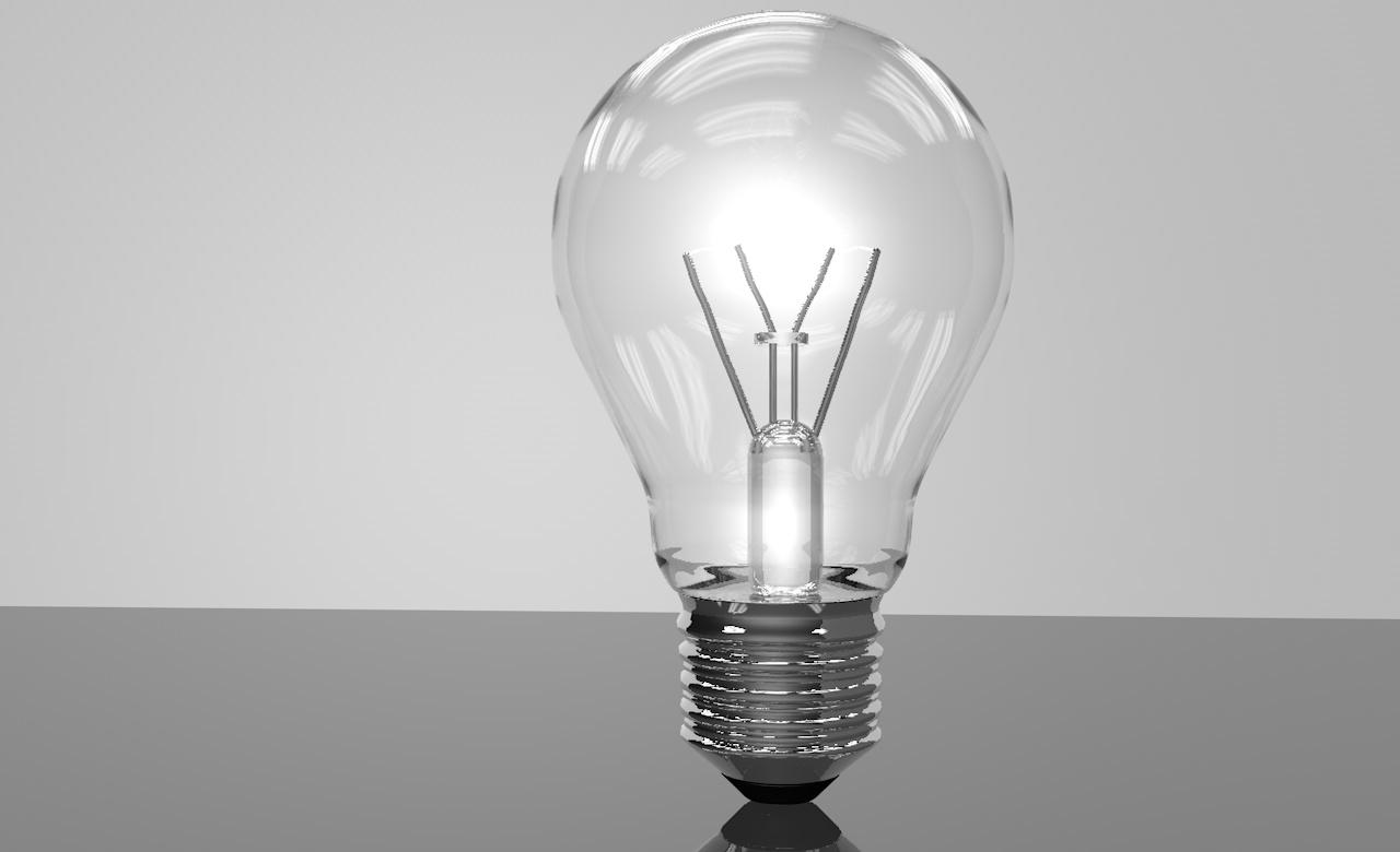 bulb - photo #35
