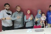Prodi Komunikasi Unismuh Jajaki Kerjasama Kolaborasi dengan Komunikasi Unhas