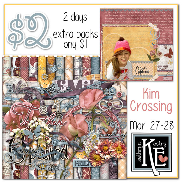 www.mymemories.com/store/product_search?term=kim+crossing+kathryn&r=Kathryn_Estry