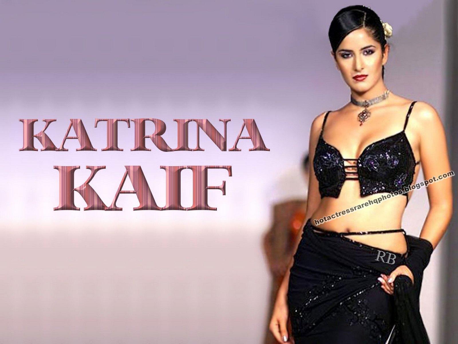 Hot Indian Actress Rare Hq Photos Hottest Bollywood -1717