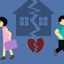 Cara Suami Menceraikan Istri Nikah Siri