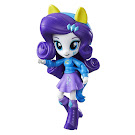 MLP Equestria Girls Minis Pep Rally Singles Rarity Figure