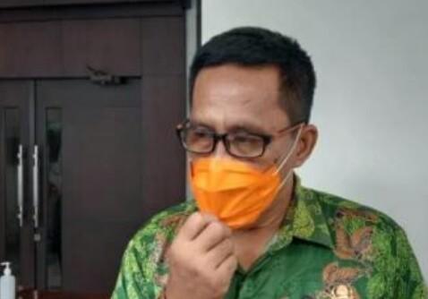 Satgas Covid -19 Jember Terus Galakan Untuk Kesadaran Dan Disiplin 3M Masa Pandemi.