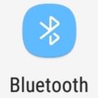 bluetooth in hindi : ब्लूटूथ क्या है
