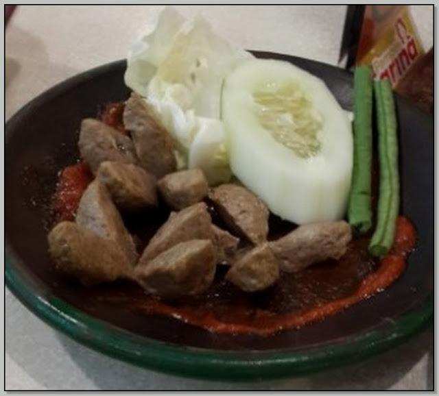 Tempat Makan Dan Nongkrong Enak Di Surabaya