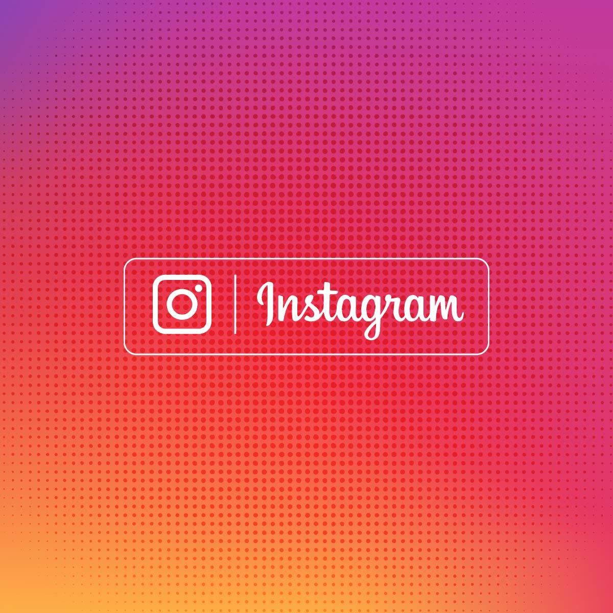 Instagram Yorum Yapamama Sorunu ve Çözümü