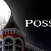 Kickstarter Spotlight House of Possession