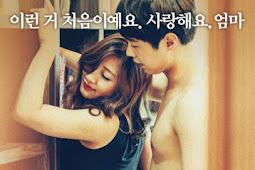 Young Mother 3 / Jeolmeun Eomma 3 (2015) - Film Korea Selatan