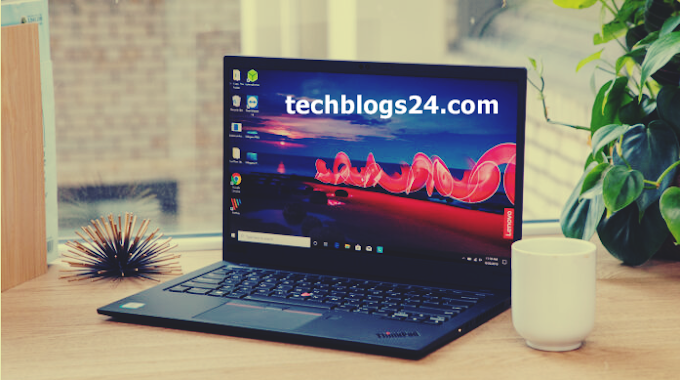 Things to keep in mind before buying a laptop!