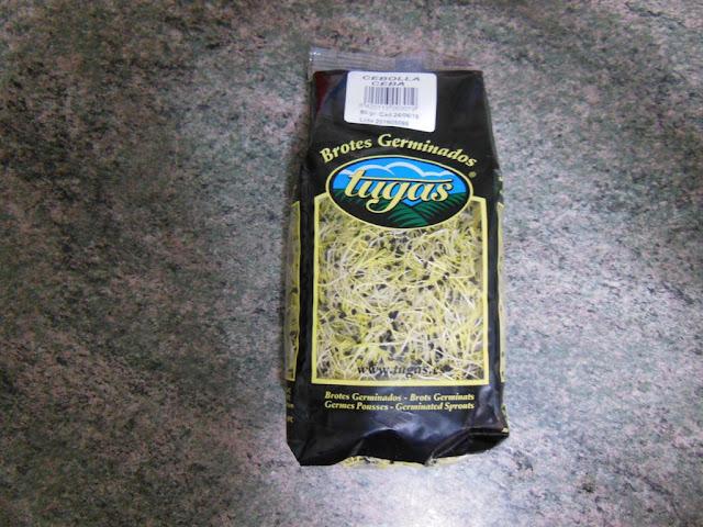 arroz-calamares-en-su-tinta