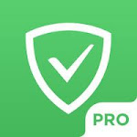 Adguard v3.2.135 (Full Premium) (Nightly) Apk + Mod