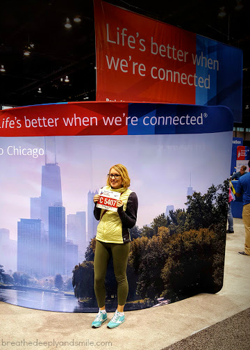 chicago-marathon-2015-expo-photo