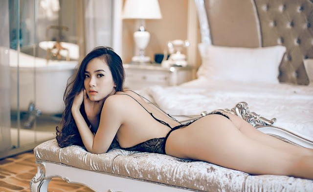 anh_nude_sexy