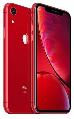 Apple iPhone XR 64GB - Price and Specifications in BD