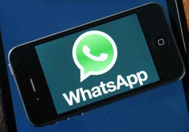 How to 'chat' with someone on WhatsApp after being blocked