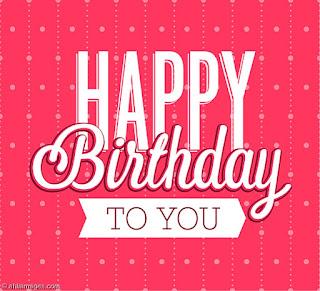 صور عيد ميلاد 2019 happy birthday to you