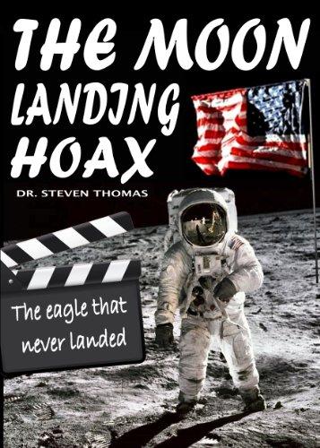 The Atlantean Conspiracy: Mars Faker - Mars Landing Hoax