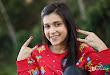 Mannara Chopra Sizzling Stills