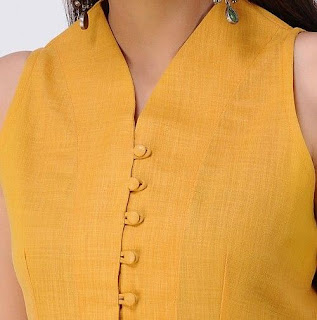 https://www.amazon.in/gp/search/ref=as_li_qf_sp_sr_il_tl?ie=UTF8&tag=fashion066e-21&keywords=sleeve less yellow top&index=aps&camp=3638&creative=24630&linkCode=xm2&linkId=e4478747fe07be2ec02d193729a5f7da