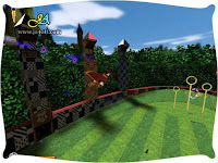 Harry Potter and the Sorcerer's Stone Game Free Download Screenshot 6