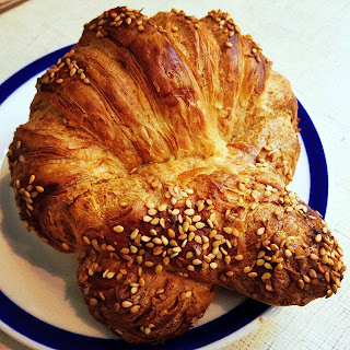 http://creamandsugar.ca/city-bakery-pretzel-croissant-new-york-city/